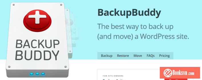 backupbuddy-wordpress-plugin