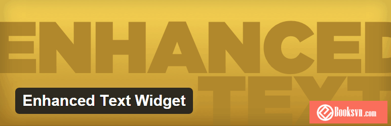enhanced-text-widget-wordpress-plugin