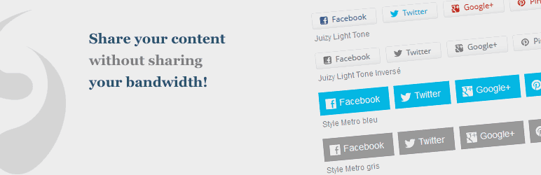 juiz-social-post-sharer-wordpress-plugin