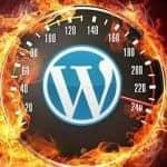 10 Hoạt động giúp tối ưu blog WordPress của bạn