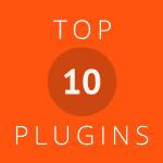10 WordPress plugin khuyên dùng bởi Forbes cho website doanh nghiệp