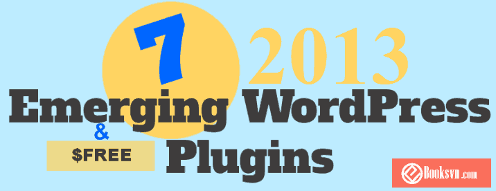 top-7-wordpress-plugins-cua-nam-2013