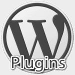 wordpress-plugins-giup-blogger-kiem-tien