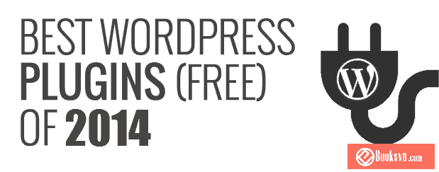 wordpress-plugins-mien-phi-tot-nhat-trong-nam-2014