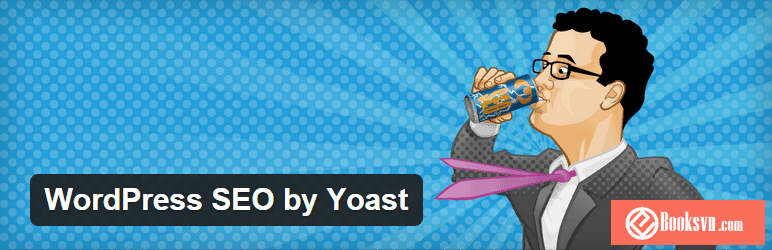 wordpress-seo-by-yoast-plugin