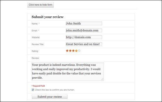 wp-customer-reviews_thumb