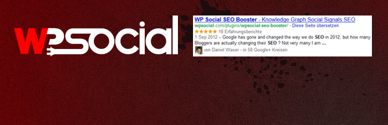 wp-social-seo-booster-wordpress-plugin