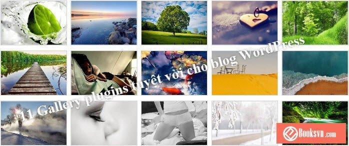 11-gallery-plugins-tuyet-voi-cho-blog-wordpress