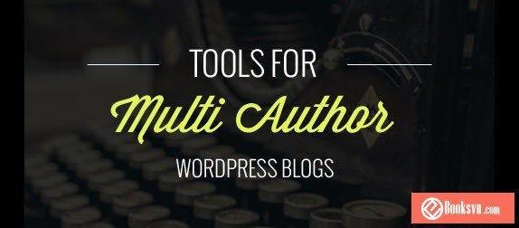 14-wordpress-plugins-tot-nhat-cho-blog-da-tac-gia