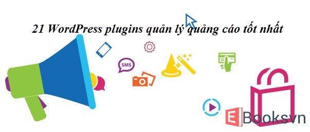 21-wordpress-plugins-quan-ly-quang-cao-tot-nhat