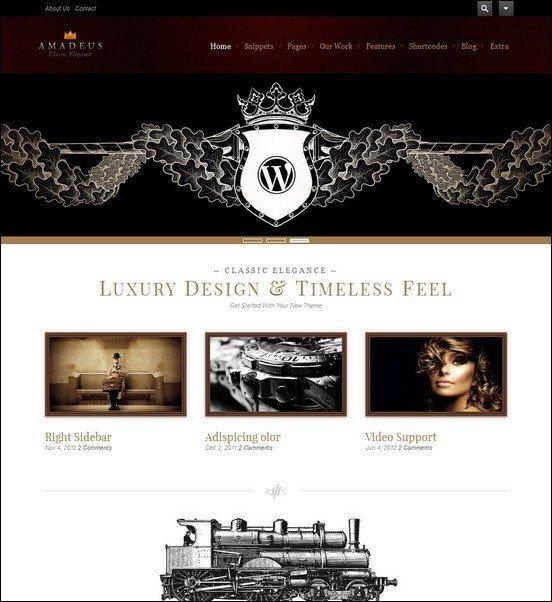 Amadeus-Classic-Elegant-WP-Theme