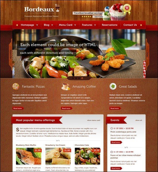 Bordeaux-Premium-Restaurant-Theme
