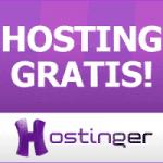Hướng dẫn cài đặt WordPress trên Hostinger đầy đủ nhất