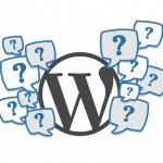 10 câu hỏi thường gặp nhất của người mới sử dụng WordPress