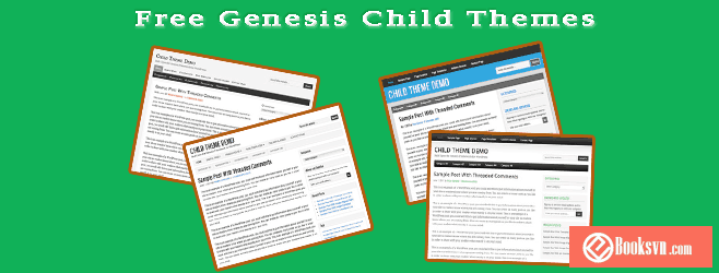 child-theme-mien-phi-cho-genesis-framework