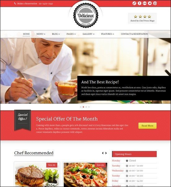 Delicieux-Restaurant-WordPress-them1_thumb