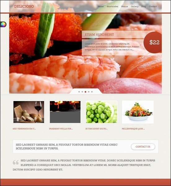 Delicioso-Delicious-WordPress-Restaurant-Theme