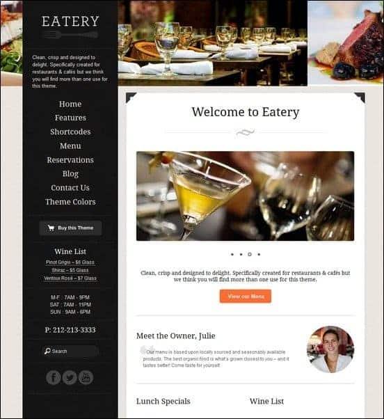 Eatery-Responsive-Restaurant-WordPr1_thumb