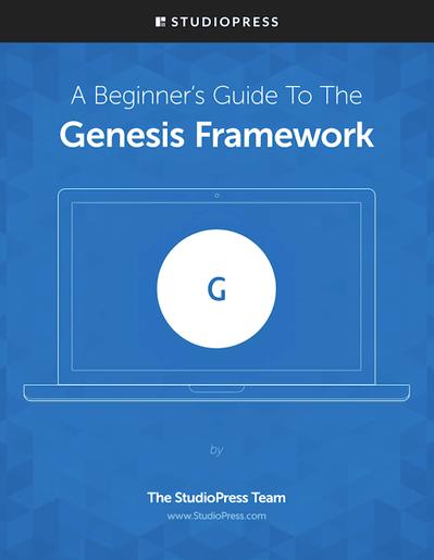 ebook-huong-dan-su-dung-theme-genesis