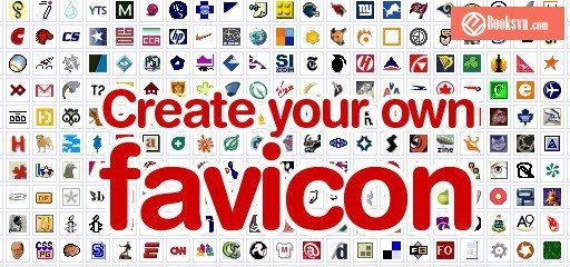thay-favicon-cho-genesis-framework-va-child-theme