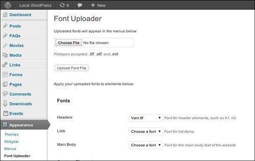 font-uploader3_thumb