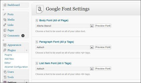 google-web-fonts_thumb