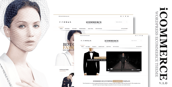 icommerce-wordpress-theme