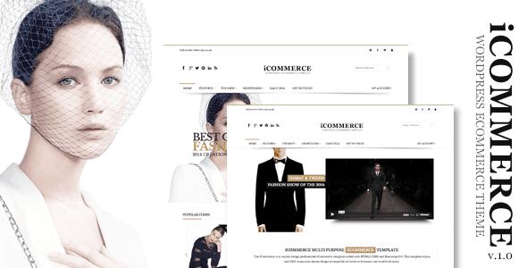 icommerce-wordpress-theme
