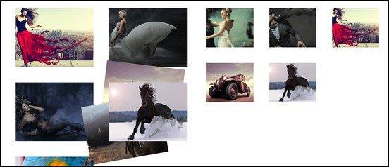 igallery-interactive-wordpress-photo-gallery