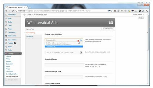interstitial-ads-for-wordpress1