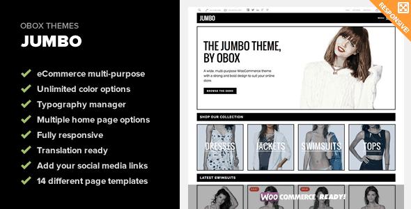 jumbo-wordpress-ecommerce-theme
