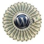 Làm thế nào để kiếm tiền với WordPress