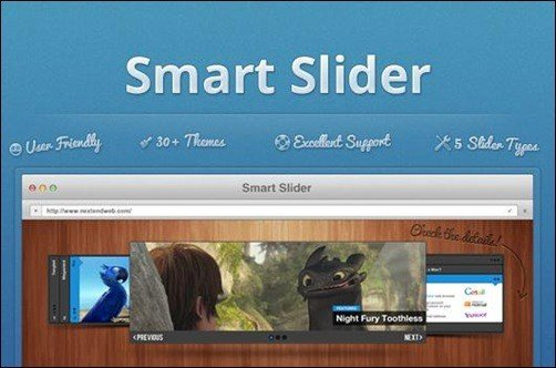 Nextend-Smart-Slider-Lite