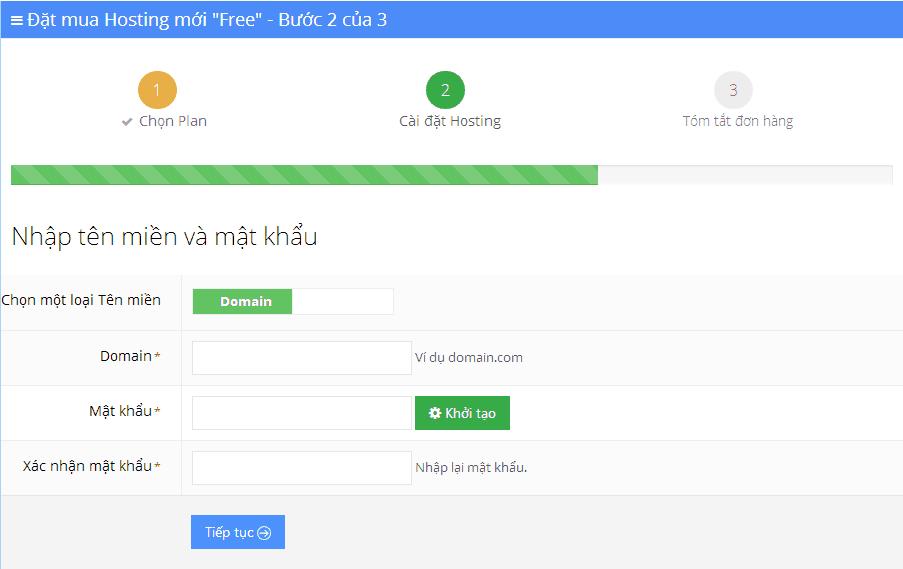 nhap-domain-cua-ban-de-dang-ky-hostinger