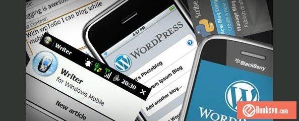 nhung-ung-dung-quan-ly-blog-wordpress-tot-nhat-tren-mobile