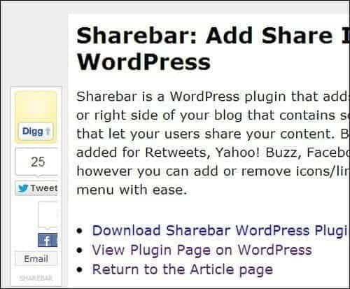sharebar_thumb1