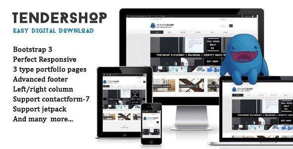tendershop-easy-digital-download-theme
