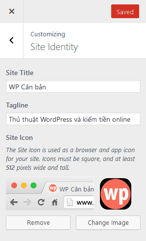 thay-favicon-cho-wordpress