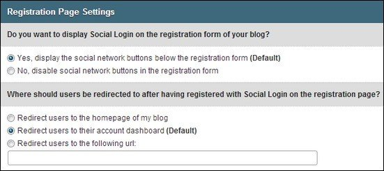 thiet-lap-phan-registration-page-cua-social-login