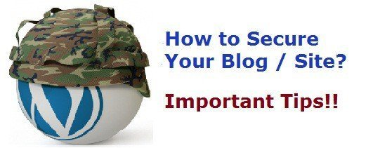how-to-secure-your-blog1