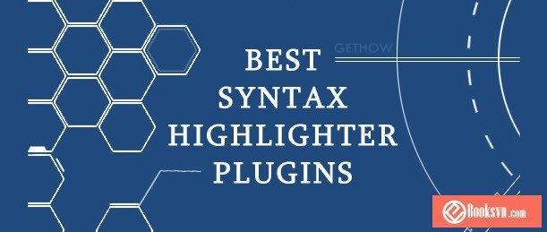 top-5-wordpress-plugins-giup-lam-noi-bat-code-va-syntax