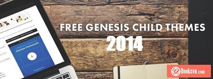tuyen-tap-genesis-child-theme-mien-phi-tot-nhat-nam-2014