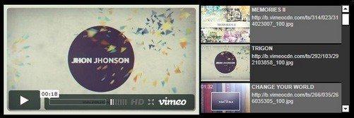 vimeo-seo_thumb
