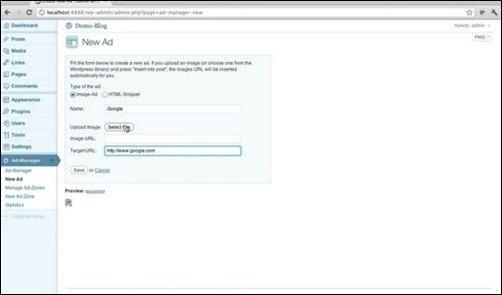 wordpress-ad-manager1