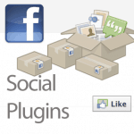 20 WordPress plugins tích hợp mạng xã hội tốt nhất
