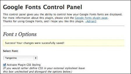 wp-google-fonts_thumb