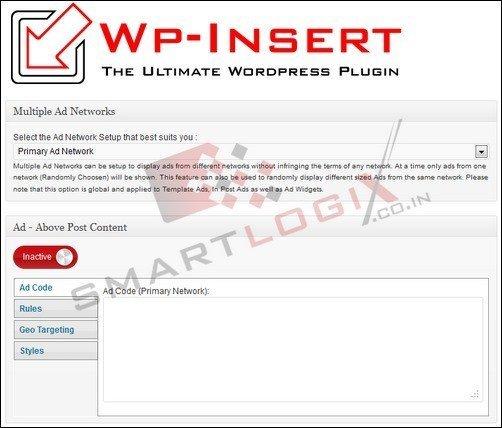 wp-insert1