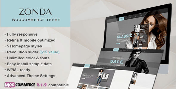 zonda-responsive-wordpress-theme