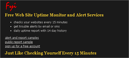 basic-state-free-web-site-uptime-monitor
