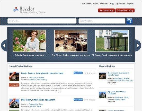 buzzler1